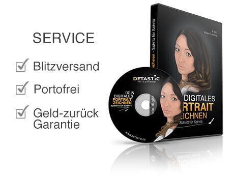 dvd kauf