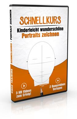 schenllkurs cover