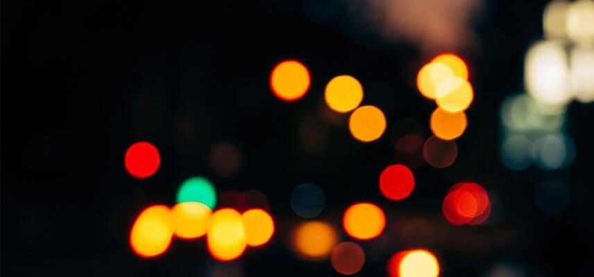Hintergrundbild Zeichnen Lichter